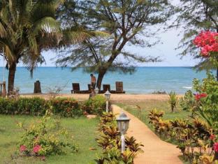 /zh-cn/ao-thai-resort/hotel/songkhla-th.html?asq=jGXBHFvRg5Z51Emf%2fbXG4w%3d%3d