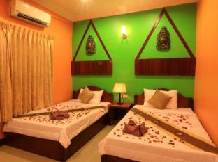 /zh-tw/cercle-d-angkor-villa/hotel/siem-reap-kh.html?asq=jGXBHFvRg5Z51Emf%2fbXG4w%3d%3d