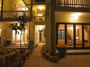 /fr-fr/jolie-villa-hoi-an-homestay/hotel/hoi-an-vn.html?asq=jGXBHFvRg5Z51Emf%2fbXG4w%3d%3d
