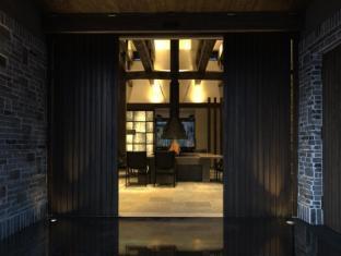 /bg-bg/yufuin-bettei-itsuki-ryokan/hotel/yufu-jp.html?asq=jGXBHFvRg5Z51Emf%2fbXG4w%3d%3d