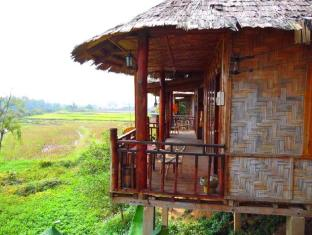 /ar-ae/taidam-guesthouse/hotel/luang-namtha-la.html?asq=jGXBHFvRg5Z51Emf%2fbXG4w%3d%3d