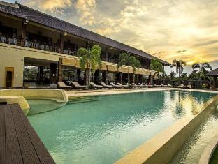 /ca-es/the-island-lodge-thoi-son/hotel/my-tho-tien-giang-vn.html?asq=jGXBHFvRg5Z51Emf%2fbXG4w%3d%3d