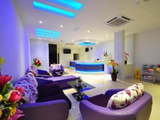 /da-dk/east-sun-hotel/hotel/sabak-bernam-my.html?asq=jGXBHFvRg5Z51Emf%2fbXG4w%3d%3d