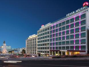 /et-ee/hf-fenix-music-hotel/hotel/lisbon-pt.html?asq=jGXBHFvRg5Z51Emf%2fbXG4w%3d%3d