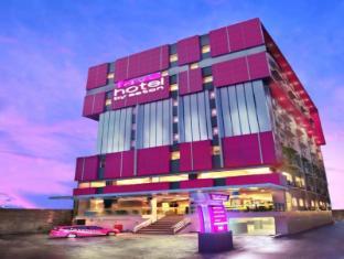 /ar-ae/favehotel-panakkukang-makassar/hotel/makassar-id.html?asq=jGXBHFvRg5Z51Emf%2fbXG4w%3d%3d