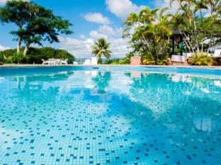 /ca-es/tanoa-apartments/hotel/nadi-fj.html?asq=jGXBHFvRg5Z51Emf%2fbXG4w%3d%3d