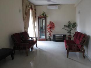 Visaka Residencies