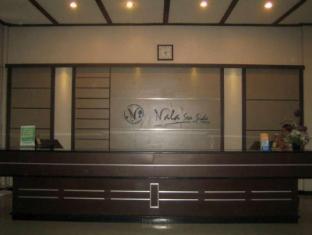 /ca-es/nala-sea-side-hotel/hotel/bengkulu-id.html?asq=jGXBHFvRg5Z51Emf%2fbXG4w%3d%3d