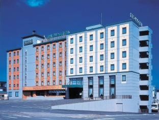 Mombetsu Prince Hotel