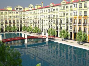 /bg-bg/shanghai-resort/hotel/chantrea-kh.html?asq=jGXBHFvRg5Z51Emf%2fbXG4w%3d%3d