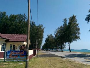 /da-dk/semarak-beach-inn-dungun/hotel/dungun-my.html?asq=jGXBHFvRg5Z51Emf%2fbXG4w%3d%3d