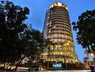 /ar-ae/the-1o1-jakarta-sedayu-darmawangsa-hotel/hotel/jakarta-id.html?asq=jGXBHFvRg5Z51Emf%2fbXG4w%3d%3d