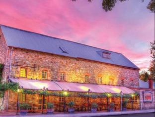 /cs-cz/the-hahndorf-old-mill-hotel/hotel/adelaide-au.html?asq=jGXBHFvRg5Z51Emf%2fbXG4w%3d%3d