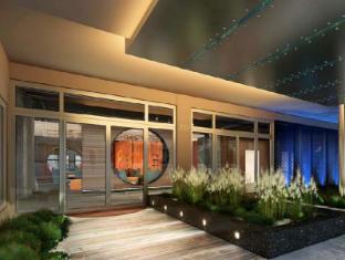 /ja-jp/hotel-zephyr-san-francisco/hotel/san-francisco-ca-us.html?asq=jGXBHFvRg5Z51Emf%2fbXG4w%3d%3d