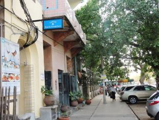 /bg-bg/lotus-bed-and-breakfast/hotel/yangon-mm.html?asq=jGXBHFvRg5Z51Emf%2fbXG4w%3d%3d