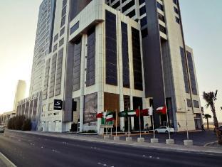 /et-ee/s-hotel-bahrain/hotel/manama-bh.html?asq=jGXBHFvRg5Z51Emf%2fbXG4w%3d%3d