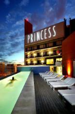 /ar-ae/barcelona-princess-hotel/hotel/barcelona-es.html?asq=jGXBHFvRg5Z51Emf%2fbXG4w%3d%3d