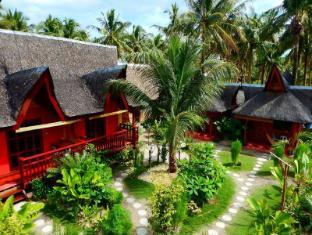 /da-dk/kokai-resort/hotel/siargao-islands-ph.html?asq=jGXBHFvRg5Z51Emf%2fbXG4w%3d%3d