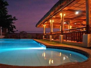 /cs-cz/kavs-beach-resort/hotel/dumaguete-ph.html?asq=jGXBHFvRg5Z51Emf%2fbXG4w%3d%3d