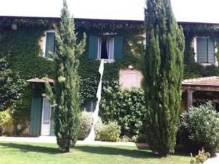 /ca-es/agriturismo-resort-la-meridiana/hotel/lanuvio-it.html?asq=jGXBHFvRg5Z51Emf%2fbXG4w%3d%3d