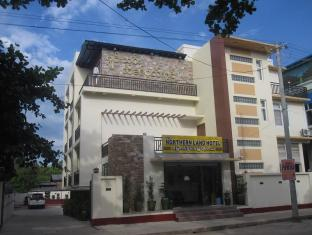 /lv-lv/the-northern-land-hotel/hotel/hsipaw-mm.html?asq=jGXBHFvRg5Z51Emf%2fbXG4w%3d%3d