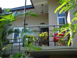 Minis Residence