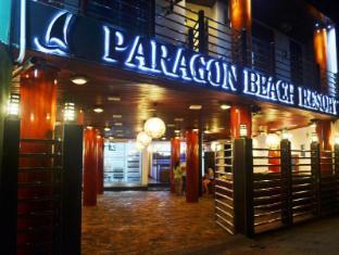 /da-dk/paragon-beach-resort-mirissa/hotel/mirissa-lk.html?asq=jGXBHFvRg5Z51Emf%2fbXG4w%3d%3d