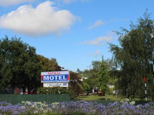 /de-de/astral-motel/hotel/wanganui-nz.html?asq=jGXBHFvRg5Z51Emf%2fbXG4w%3d%3d