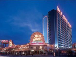 /zh-cn/main-street-station-casino-brewery-hotel/hotel/las-vegas-nv-us.html?asq=jGXBHFvRg5Z51Emf%2fbXG4w%3d%3d