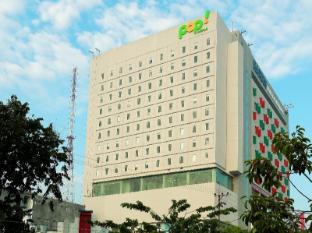 /fi-fi/pop-hotel-gubeng-surabaya/hotel/surabaya-id.html?asq=jGXBHFvRg5Z51Emf%2fbXG4w%3d%3d