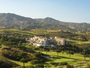 /lt-lt/la-cala-resort/hotel/la-cala-de-mijas-es.html?asq=jGXBHFvRg5Z51Emf%2fbXG4w%3d%3d