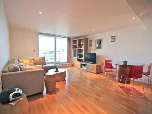 FG Property Chelsea Kensington - Harbour Reach