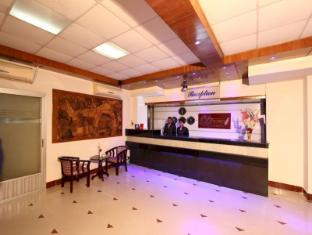 /ar-ae/hotel-city-homes/hotel/dhaka-bd.html?asq=jGXBHFvRg5Z51Emf%2fbXG4w%3d%3d