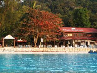 /bg-bg/the-barat-perhentian-resort/hotel/perhentian-island-my.html?asq=jGXBHFvRg5Z51Emf%2fbXG4w%3d%3d