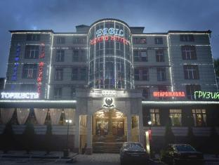 /vi-vn/grand-erbil-hotel/hotel/almaty-kz.html?asq=jGXBHFvRg5Z51Emf%2fbXG4w%3d%3d