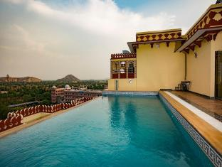 /bg-bg/umaid-haveli-hotel-and-resorts/hotel/jaipur-in.html?asq=jGXBHFvRg5Z51Emf%2fbXG4w%3d%3d