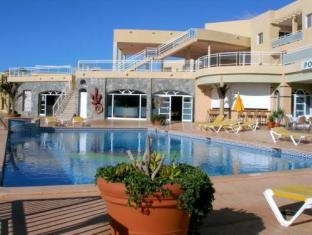/el-gr/aparthotel-morasol-atlantico/hotel/fuerteventura-es.html?asq=jGXBHFvRg5Z51Emf%2fbXG4w%3d%3d