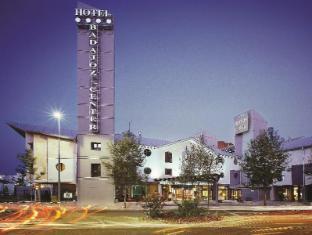 /en-au/badajoz-center-hotel/hotel/badajoz-es.html?asq=jGXBHFvRg5Z51Emf%2fbXG4w%3d%3d