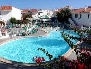 /th-th/apartamentos-villa-florida/hotel/fuerteventura-es.html?asq=jGXBHFvRg5Z51Emf%2fbXG4w%3d%3d