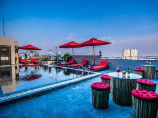 /sl-si/diamond-palace-resort-and-sky-bar/hotel/phnom-penh-kh.html?asq=jGXBHFvRg5Z51Emf%2fbXG4w%3d%3d