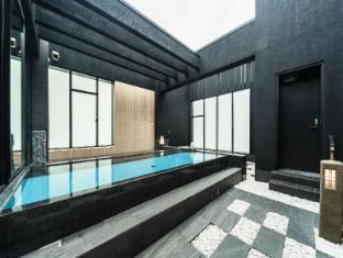/et-ee/candeo-hotels-fukuoka-tenjin/hotel/fukuoka-jp.html?asq=jGXBHFvRg5Z51Emf%2fbXG4w%3d%3d