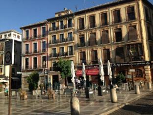 /et-ee/macia-plaza-hotel/hotel/granada-es.html?asq=jGXBHFvRg5Z51Emf%2fbXG4w%3d%3d