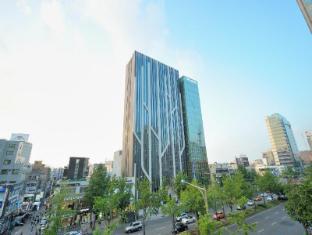 /hr-hr/dormy-inn-premium-seoul-garosugil/hotel/seoul-kr.html?asq=jGXBHFvRg5Z51Emf%2fbXG4w%3d%3d