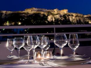 /th-th/athens-status-suites/hotel/athens-gr.html?asq=jGXBHFvRg5Z51Emf%2fbXG4w%3d%3d
