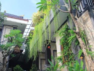 Odah Guest House