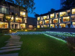 /bg-bg/lima-duva-resort/hotel/koh-samet-th.html?asq=jGXBHFvRg5Z51Emf%2fbXG4w%3d%3d