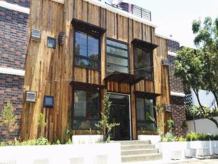 /sl-si/eco-hotel-tagaytay/hotel/tagaytay-ph.html?asq=jGXBHFvRg5Z51Emf%2fbXG4w%3d%3d