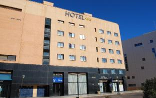 /da-dk/hotel-marina-azul/hotel/villareal-es.html?asq=jGXBHFvRg5Z51Emf%2fbXG4w%3d%3d