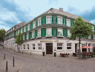 /ms-my/hotel-graefrather-hof/hotel/solingen-de.html?asq=jGXBHFvRg5Z51Emf%2fbXG4w%3d%3d