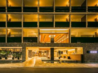/lv-lv/sakura-terrace-the-gallery/hotel/kyoto-jp.html?asq=jGXBHFvRg5Z51Emf%2fbXG4w%3d%3d